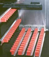 Coated Dunnage