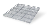 Food Sterilization Tray