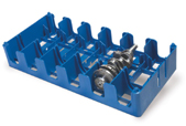 Crankshaft Tray